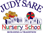 Judy Sare Nursery School