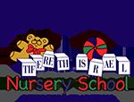 Judy Sare Nursery School